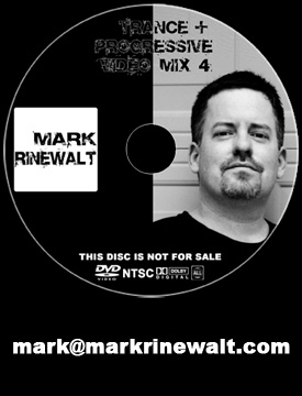 mark [(at)] markrinewalt.com